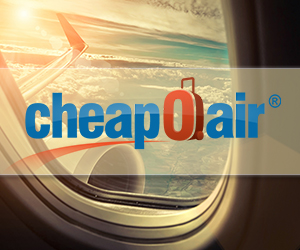 cheap airfare to maui