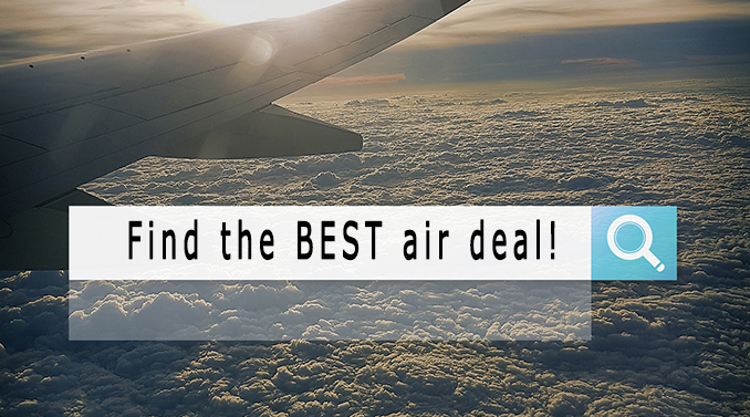 airline deals to maui